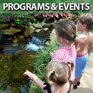 ProgramsAndEvents