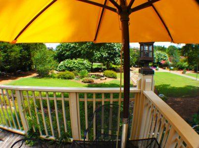 Dining options huntsville botanical garden - Huntsville botanical gardens hours ...