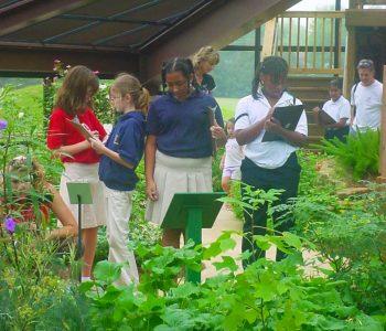 Field trips huntsville botanical garden - Huntsville botanical gardens hours ...