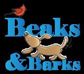 Beaks & Barks