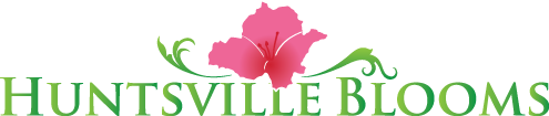 HvilleBlooms_Horizontal