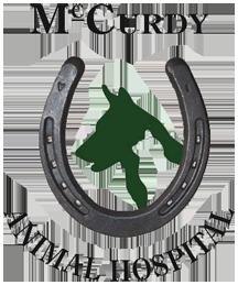 McCurdyLogo_Web